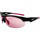 Óculos Shimano CE-S40RS
