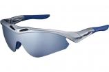 Óculos Shimano CE-S50R