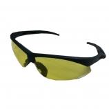 Óculos Super Safety SS7
