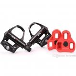 Pedal Exustar E-PR16 Speed