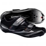 Sapatilha Shimano SH-R064
