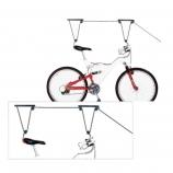 Suporte Para Bicicleta Icetoolz P621