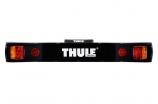 Thule Lightboard 976