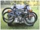 Transbike Bola Altmayer AL-45